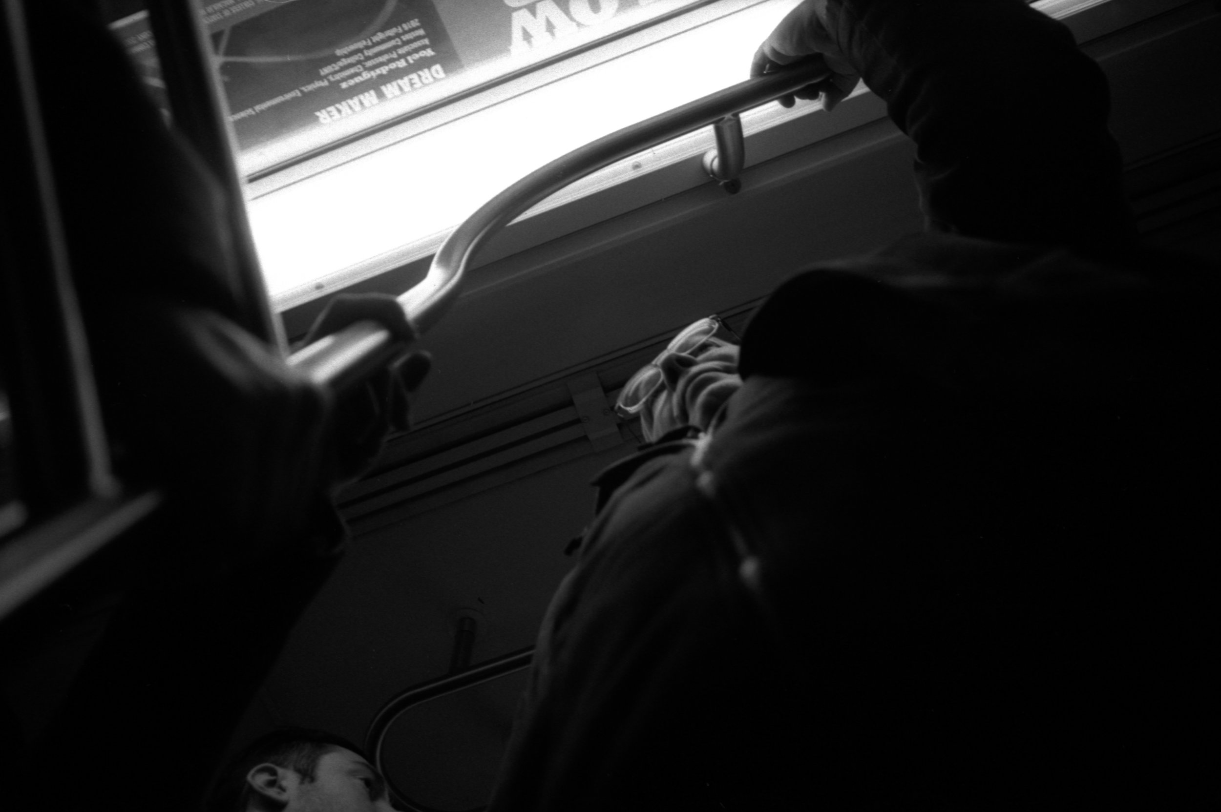 new-york-city-street-photography-Rex-Kandhai-2