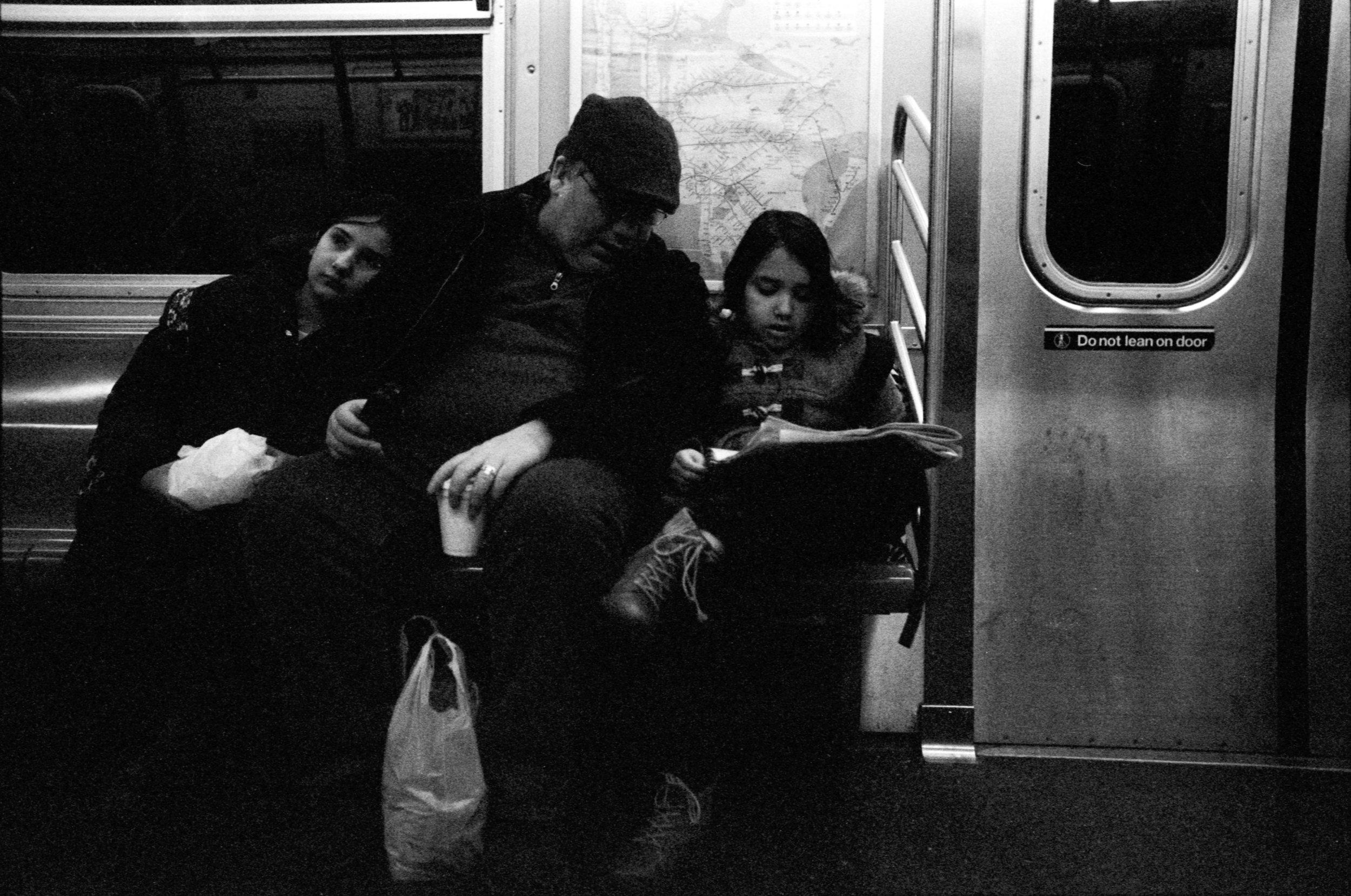 new-york-city-street-photography-Rex-Kandhai-5