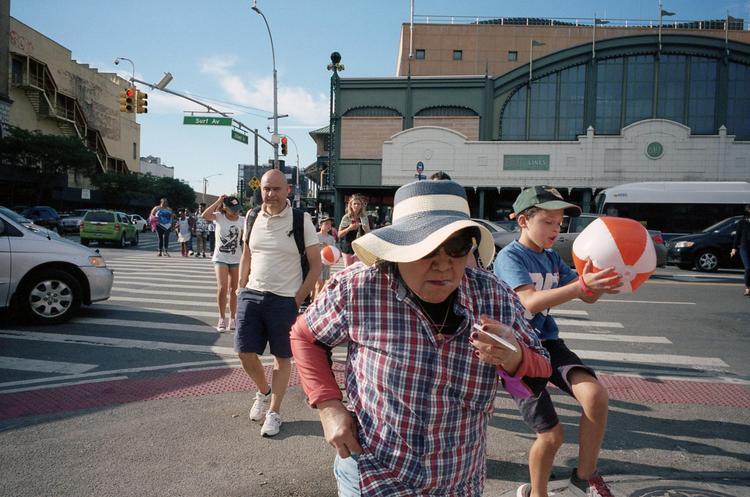 new-york-city-street-photography-Sebastian-Siadecki-3