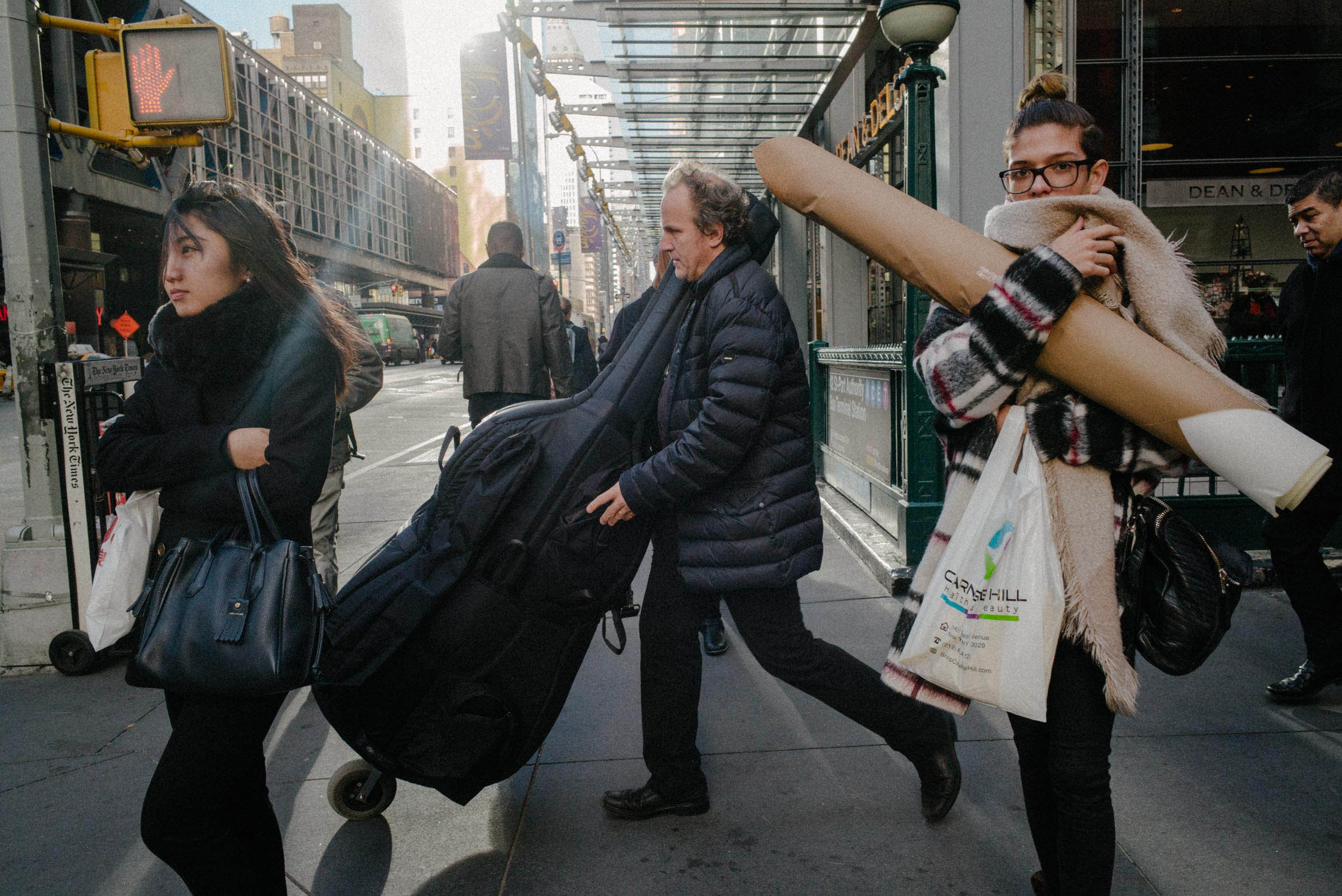 new-york-city-street-photography-Sebastian-Siadecki-9