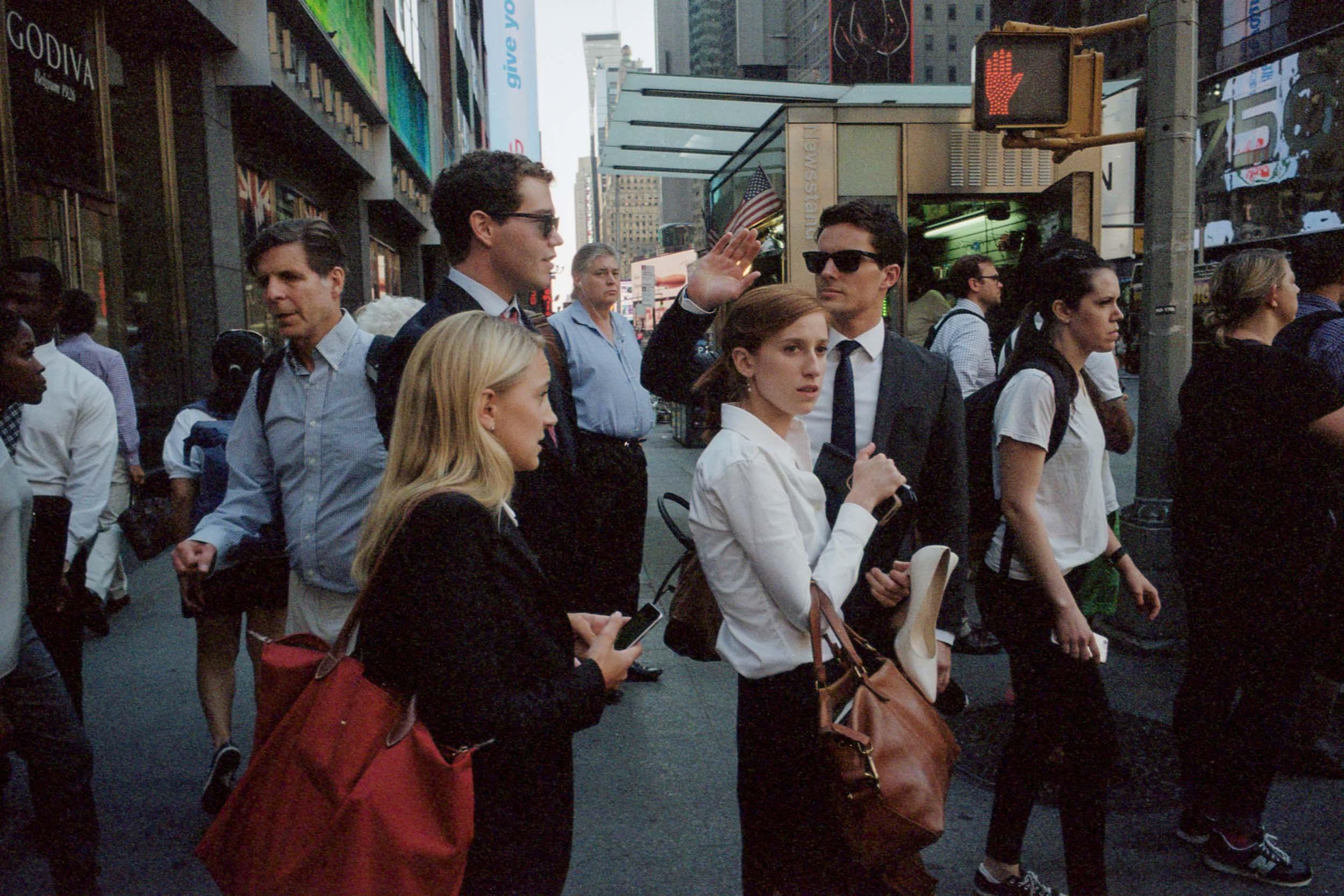 new-york-city-street-photography-Sebastian-Siadecki-10