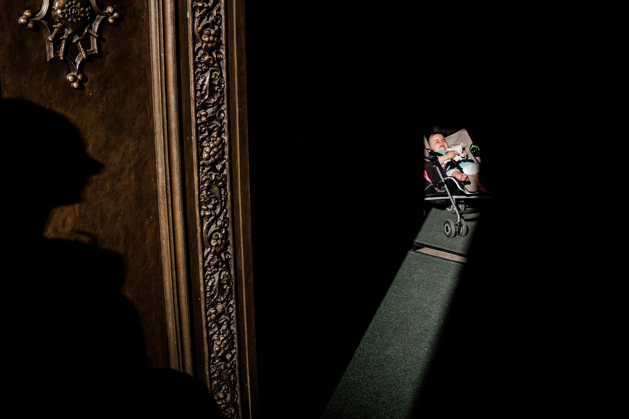 new-york-city-street-photographer-Youngjae-Lim-5