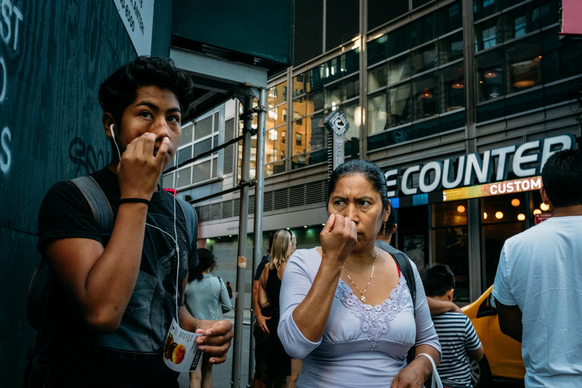 new-york-city-street-photographer-Youngjae-Lim-7