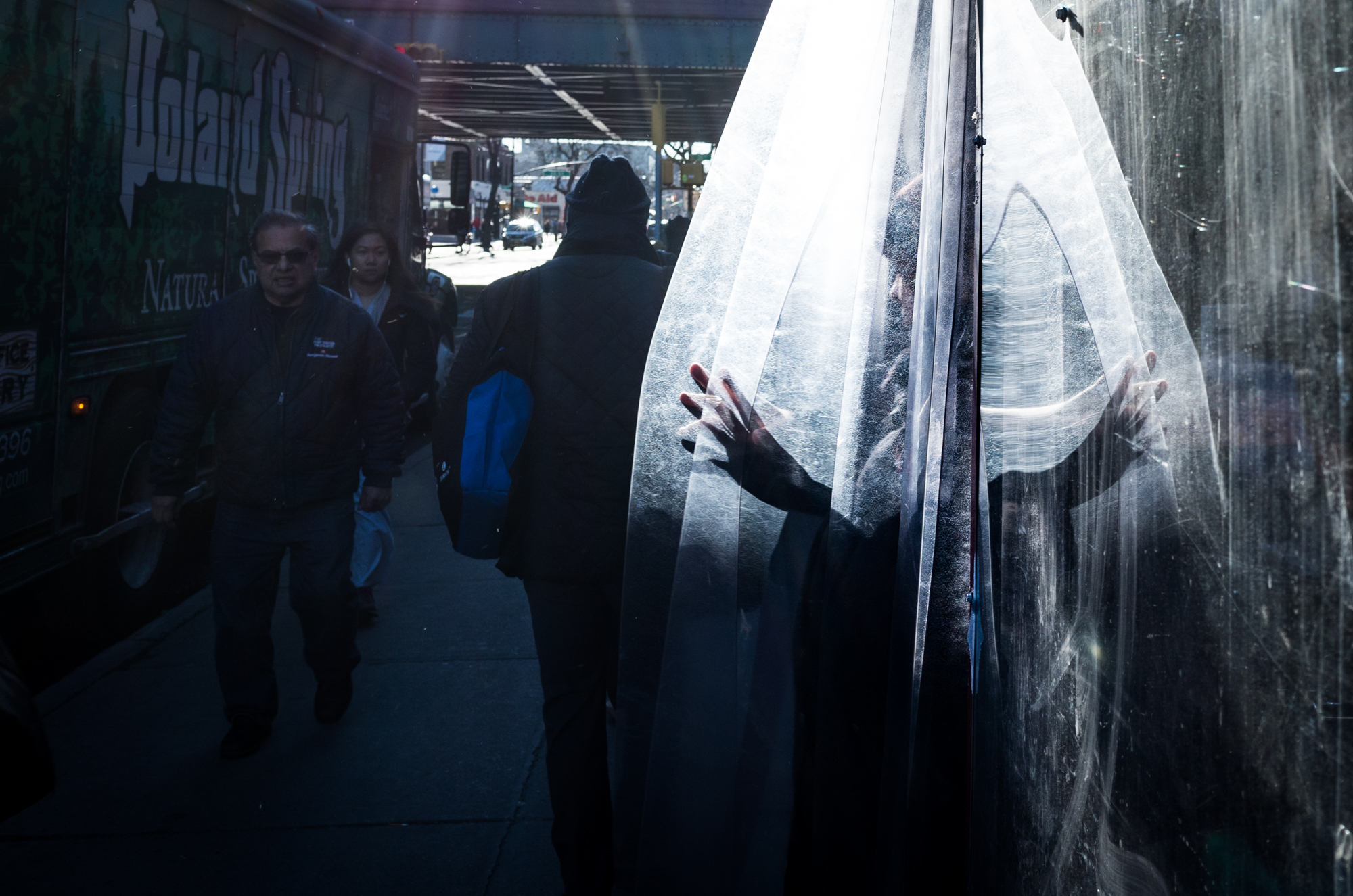 new-york-city-street-photographer-Youngjae-Lim-10