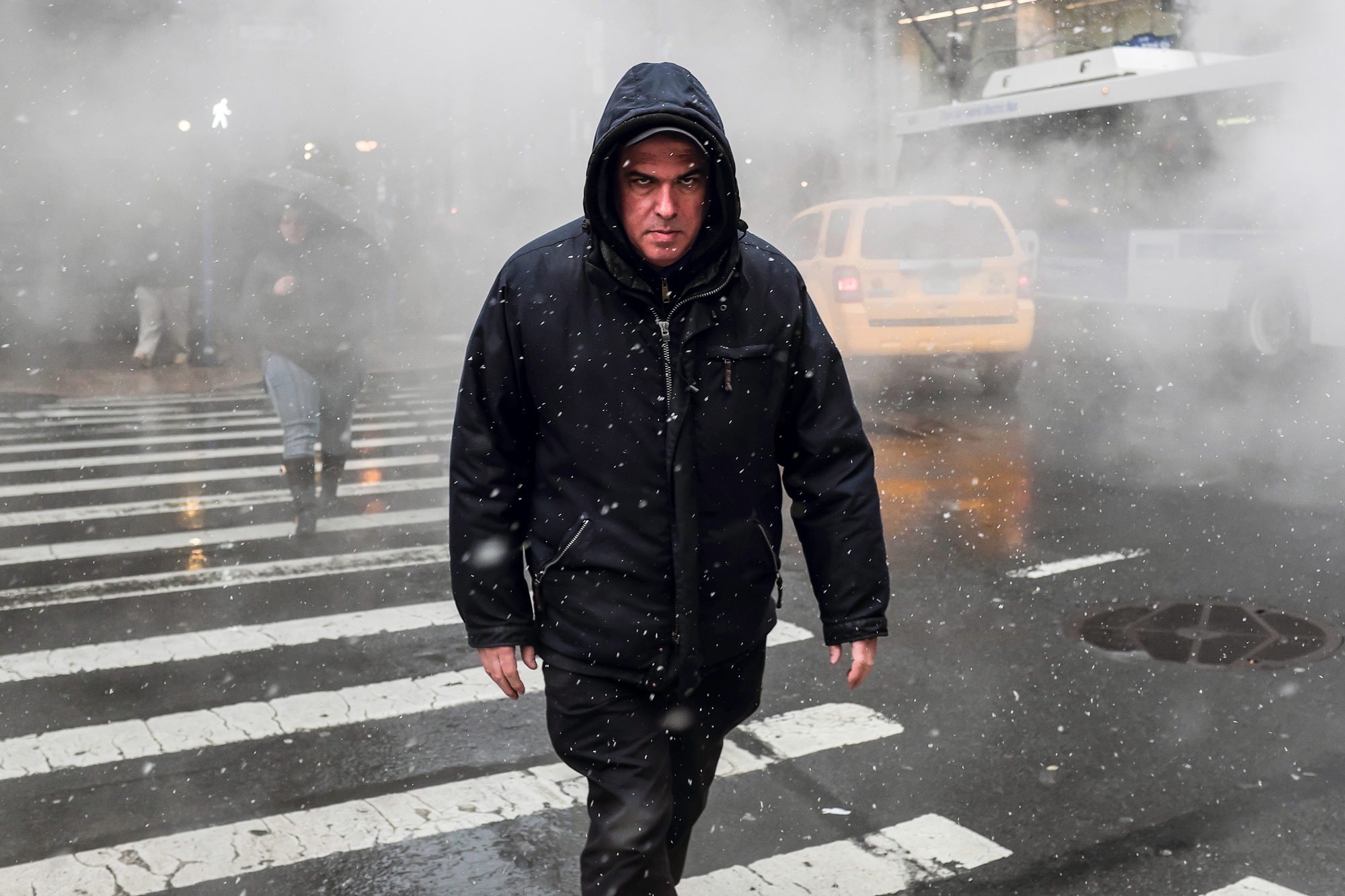 new-york-city-street-photographer-Zachary-Cabanas-6