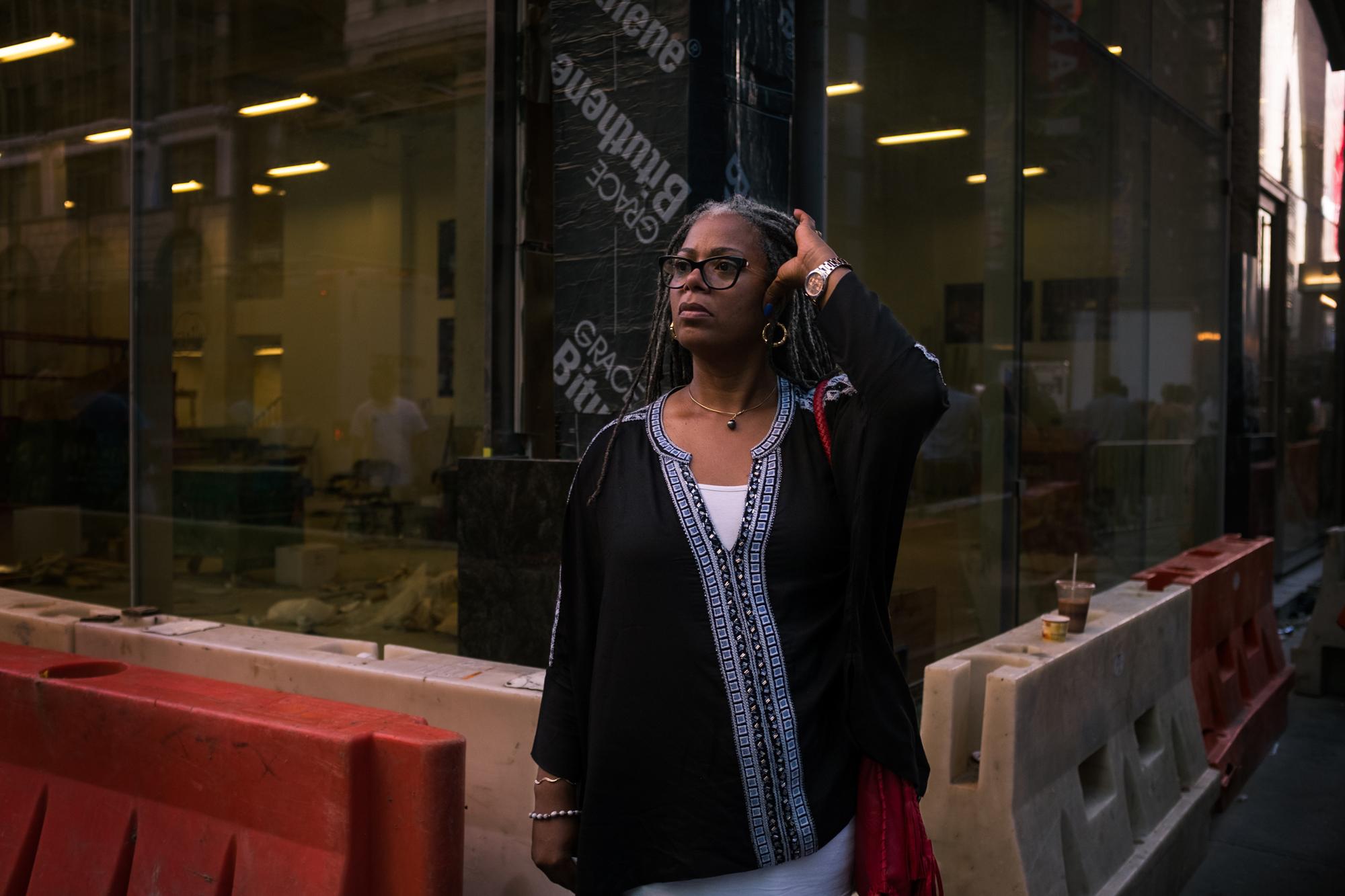 new-york-city-street-photographer-Zachary-Cabanas-7