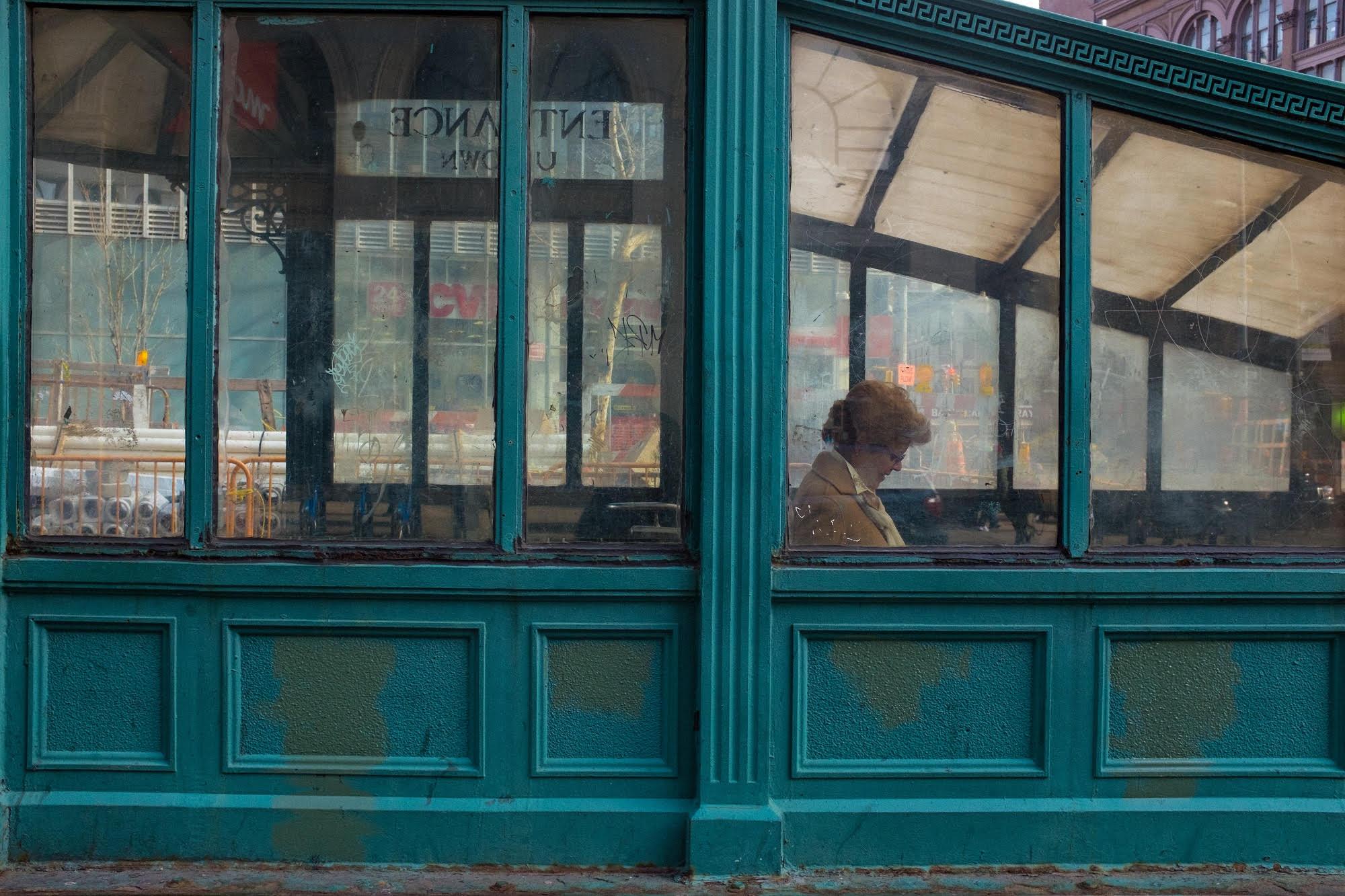 new-york-city-street-photographer-Zachary-Cabanas-10