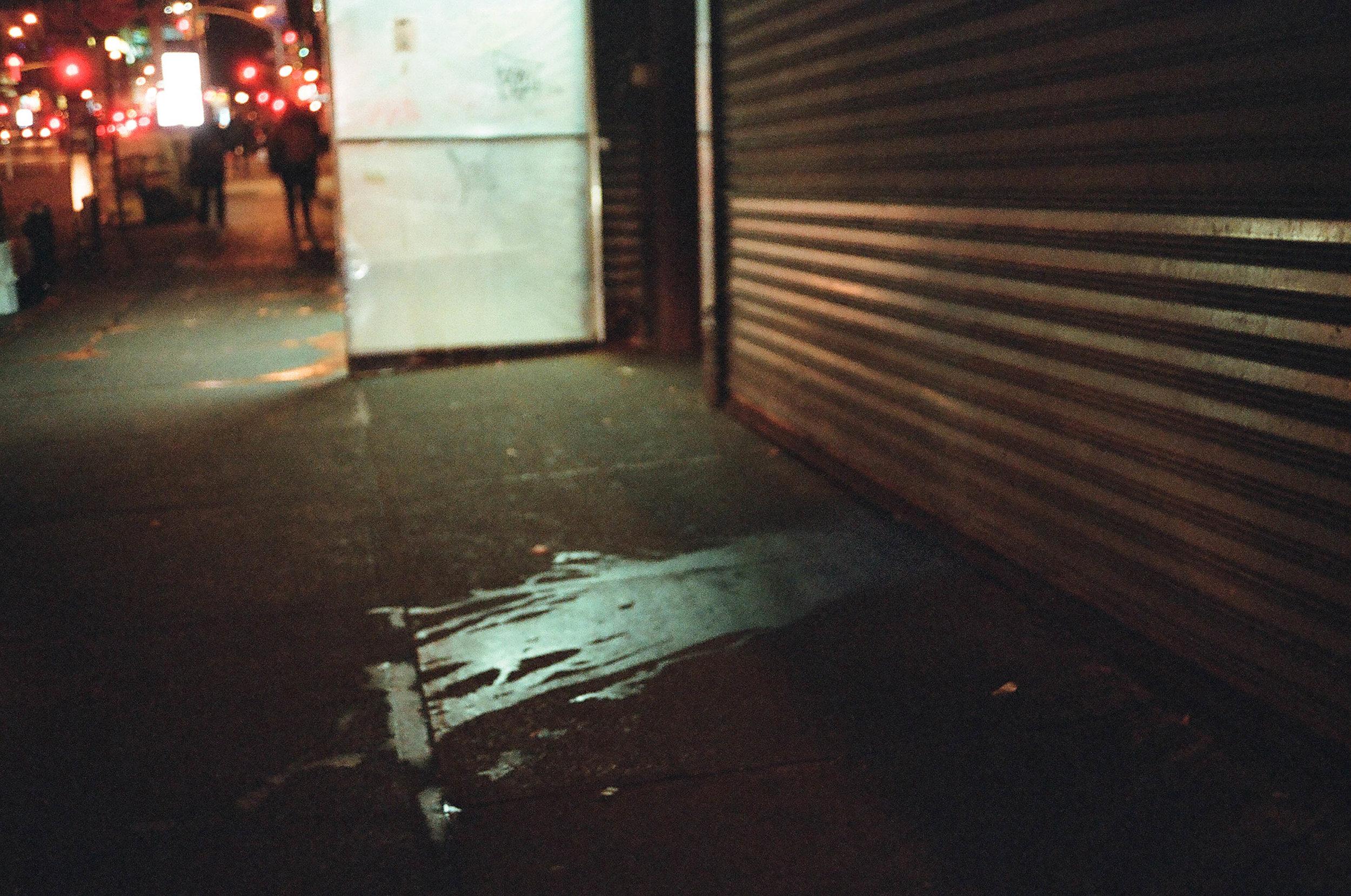 new-york-city-street-photographer-matt-anderson-9.jpg