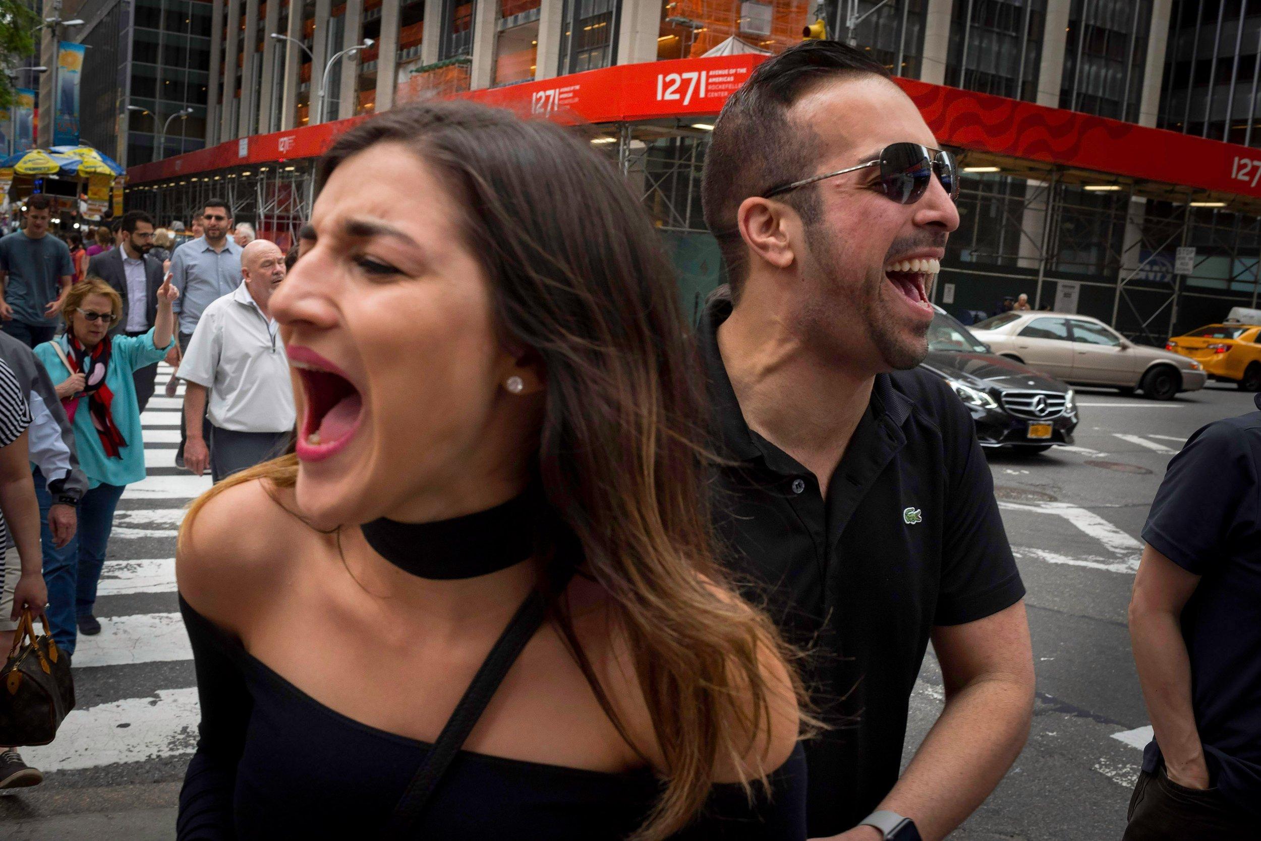 new-york-city-street-photography-collective-frank-multari-1