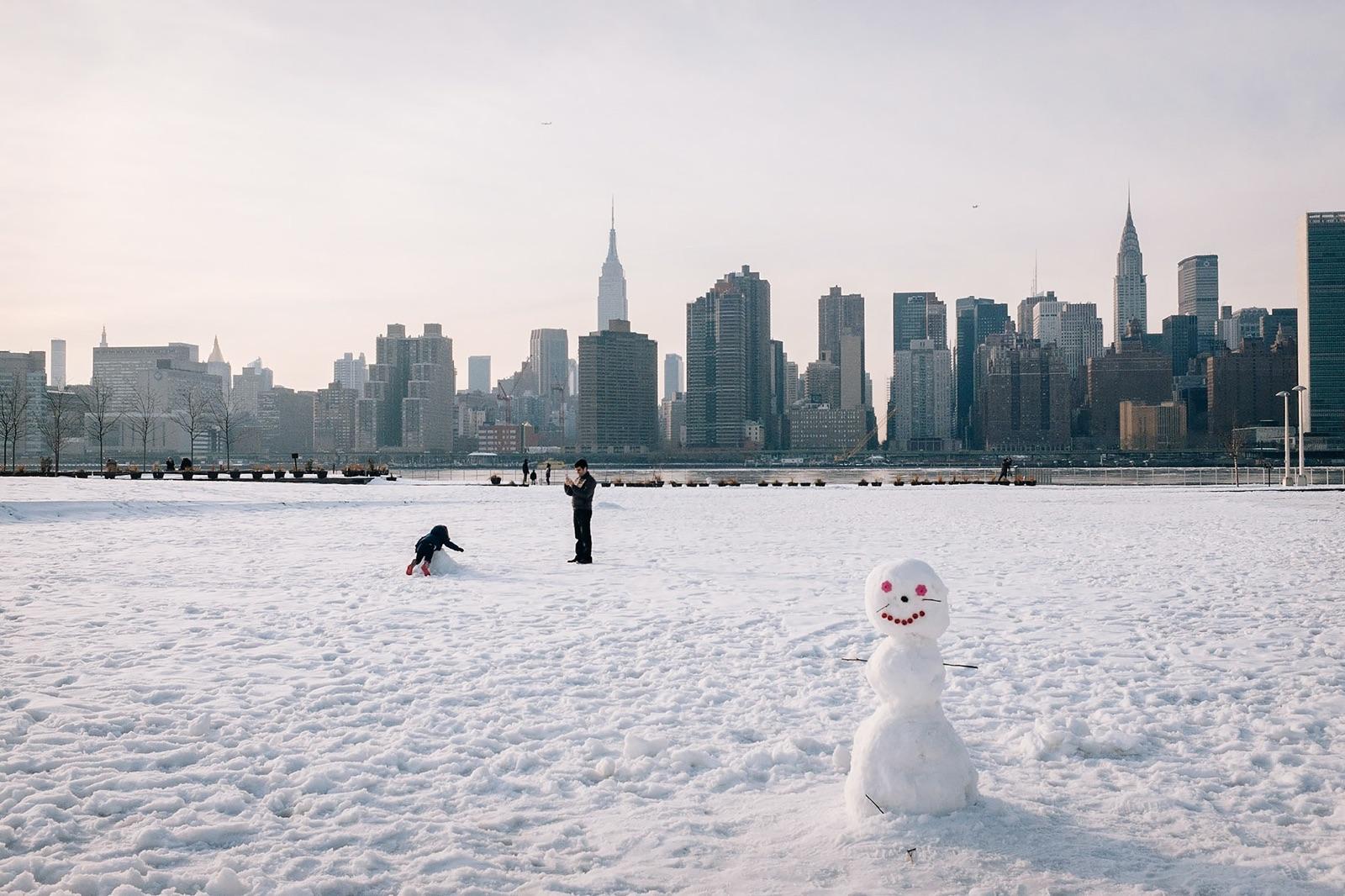 new-york-city-street-photography-collective-frank-multari-2