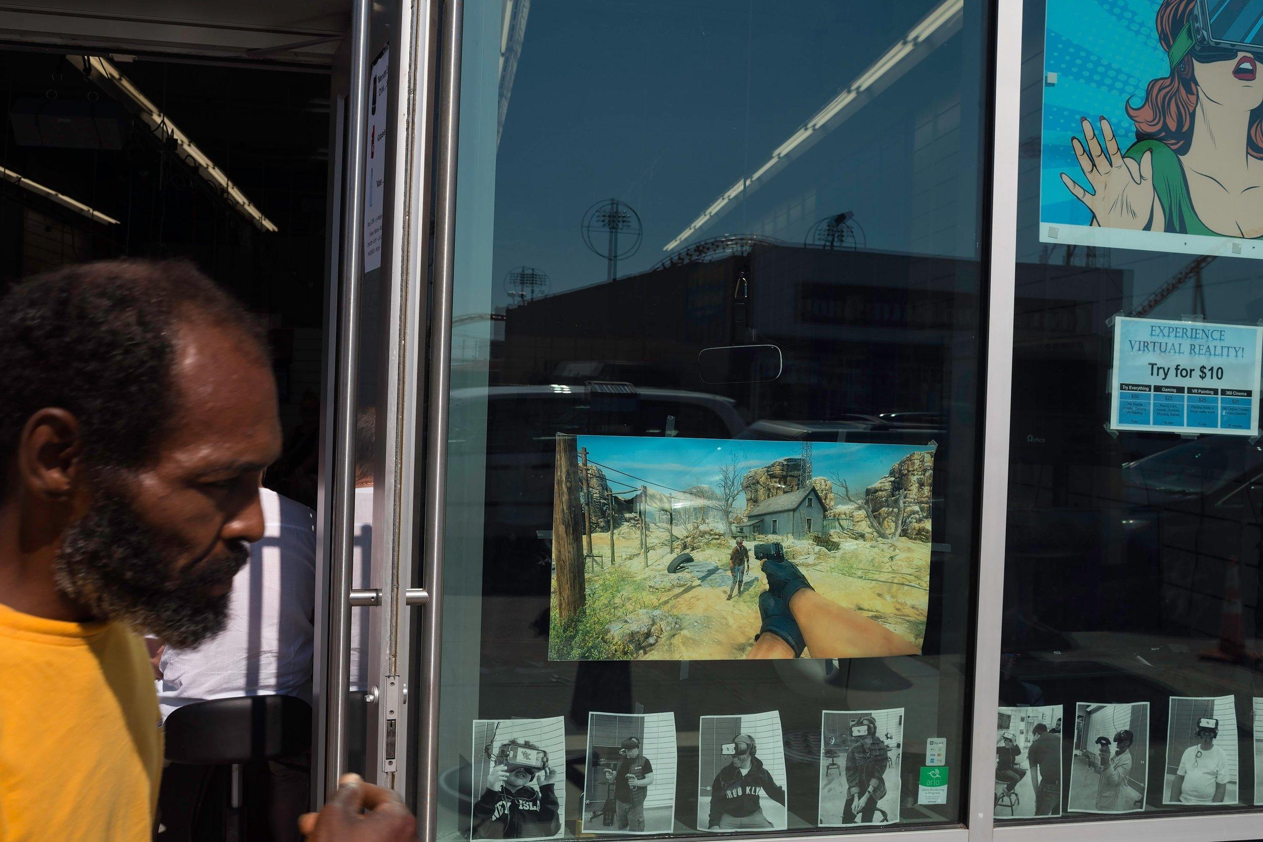 new-york-city-street-photography-collective-frank-multari-3