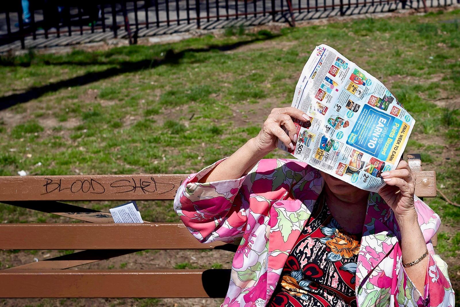new-york-city-street-photography-collective-frank-multari-4