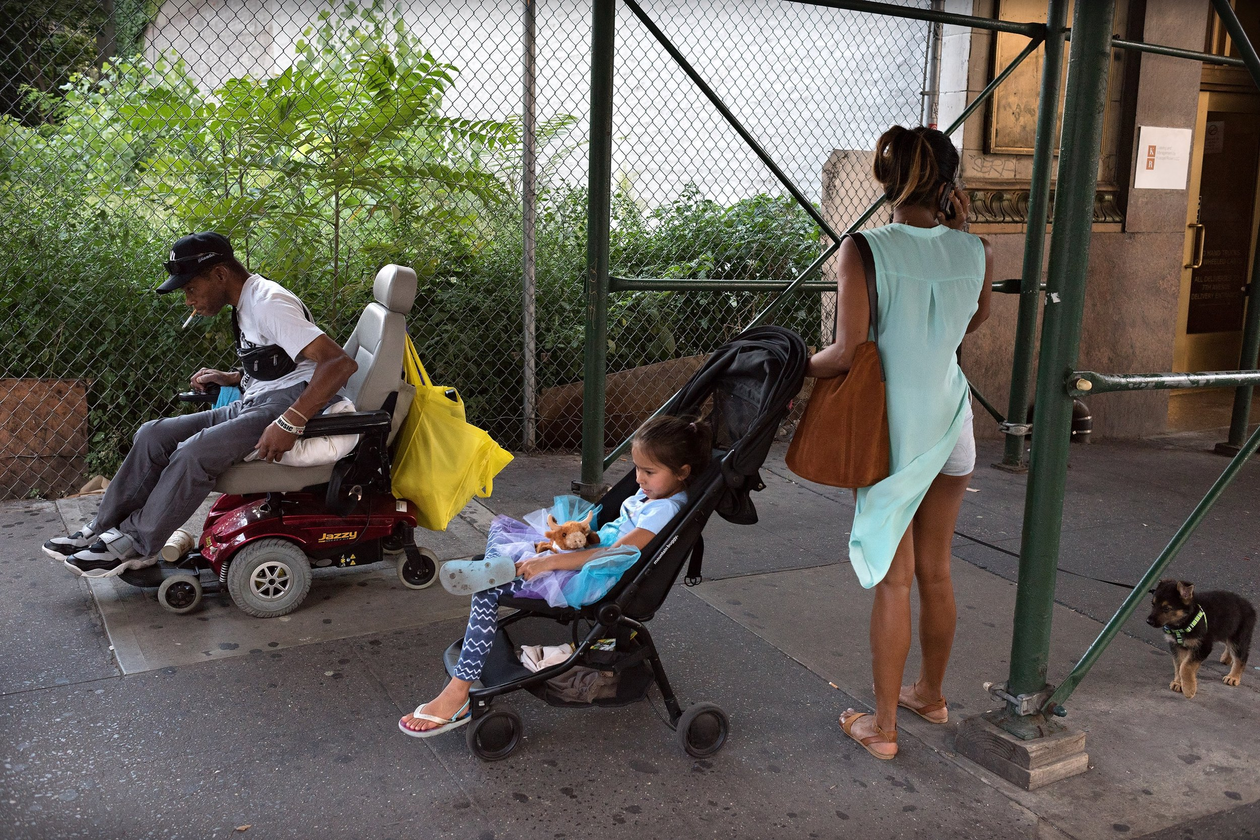 new-york-city-street-photography-collective-frank-multari-5