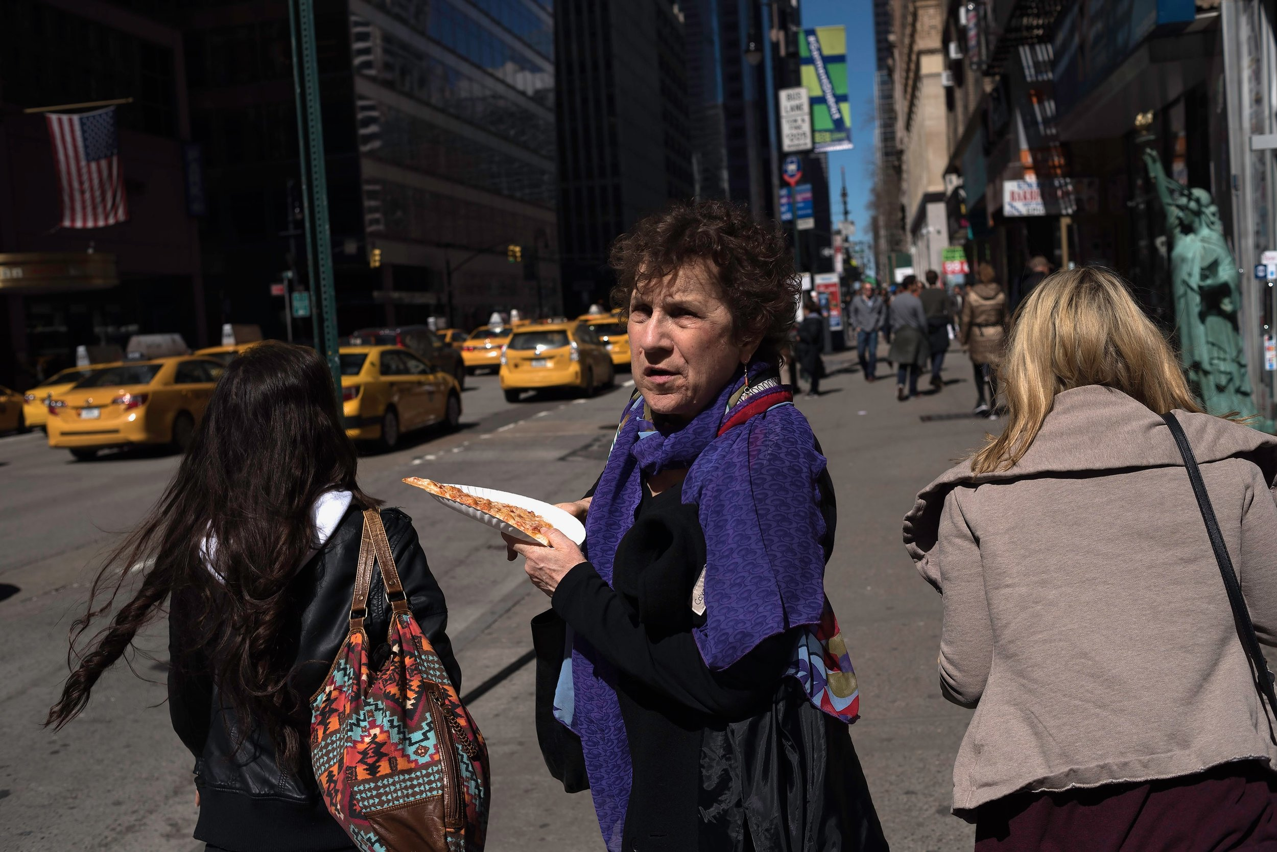 new-york-city-street-photography-collective-frank-multari-7