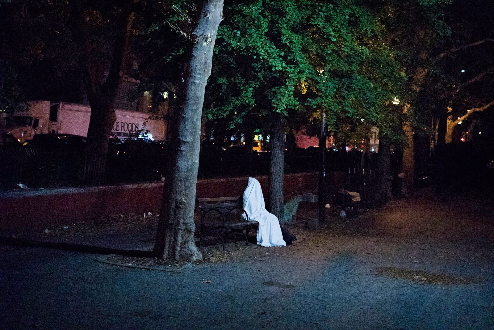 new-york-city-street-photography-collective-frank-multari-9