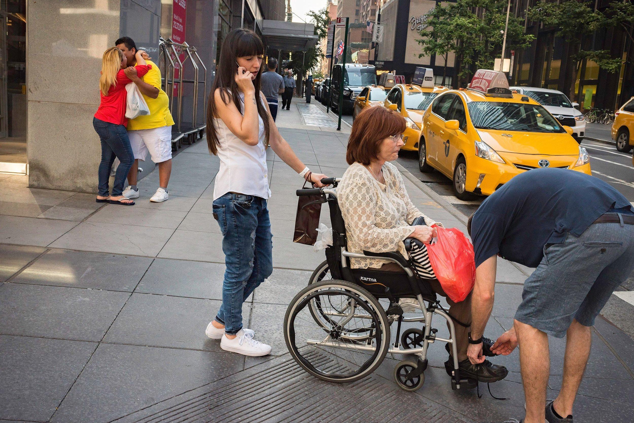 new-york-city-street-photography-collective-frank-multari-10