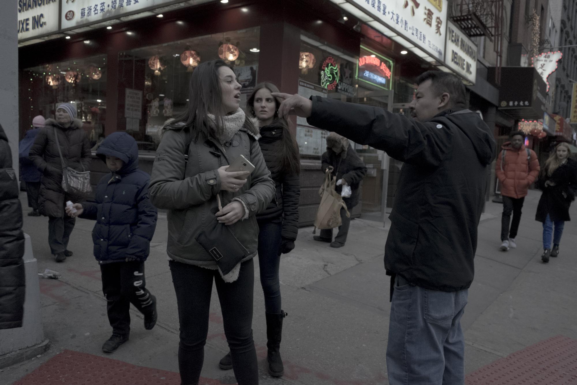 new-york-city-street-photography-Mark-Beckenbach
