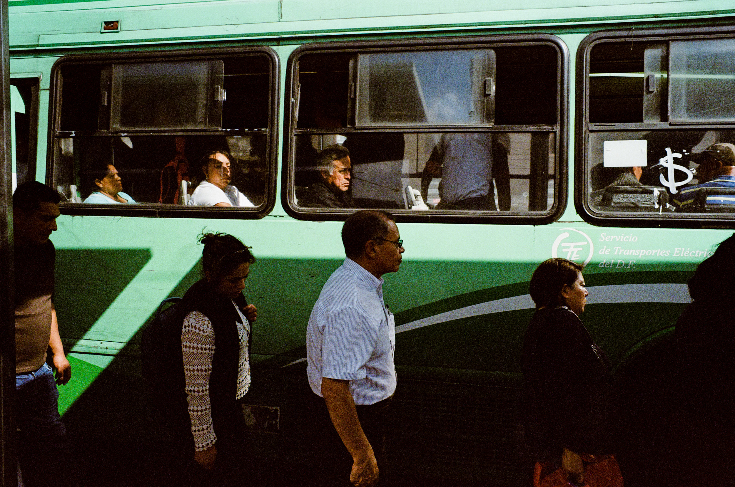 Jorge Garcia CDMX-13.JPG
