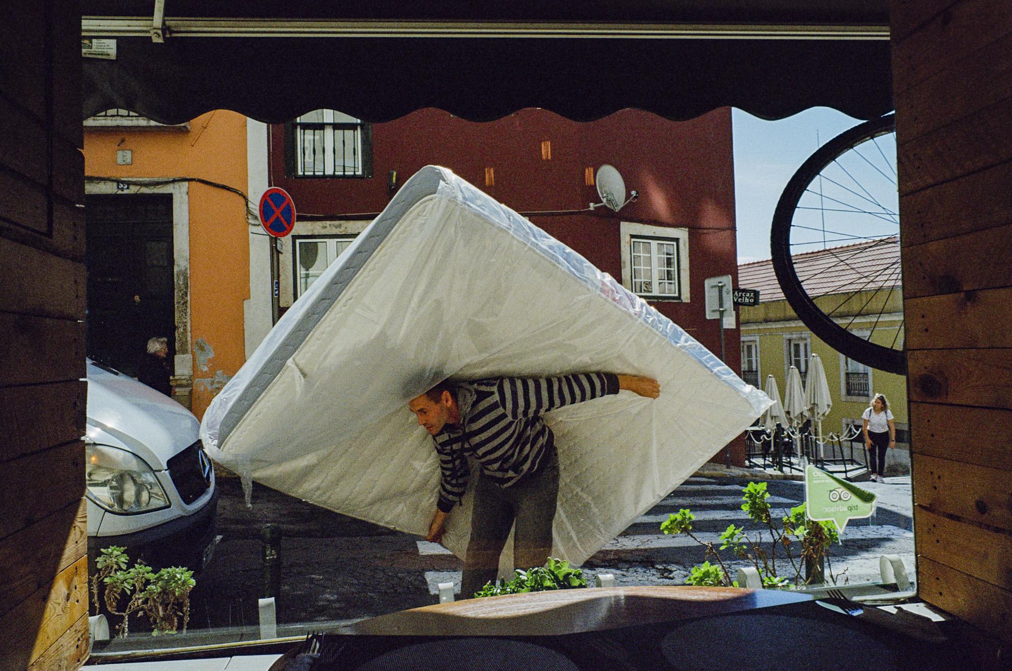 Jorge Garcia Street Photogrphy Lisbon-1.JPG