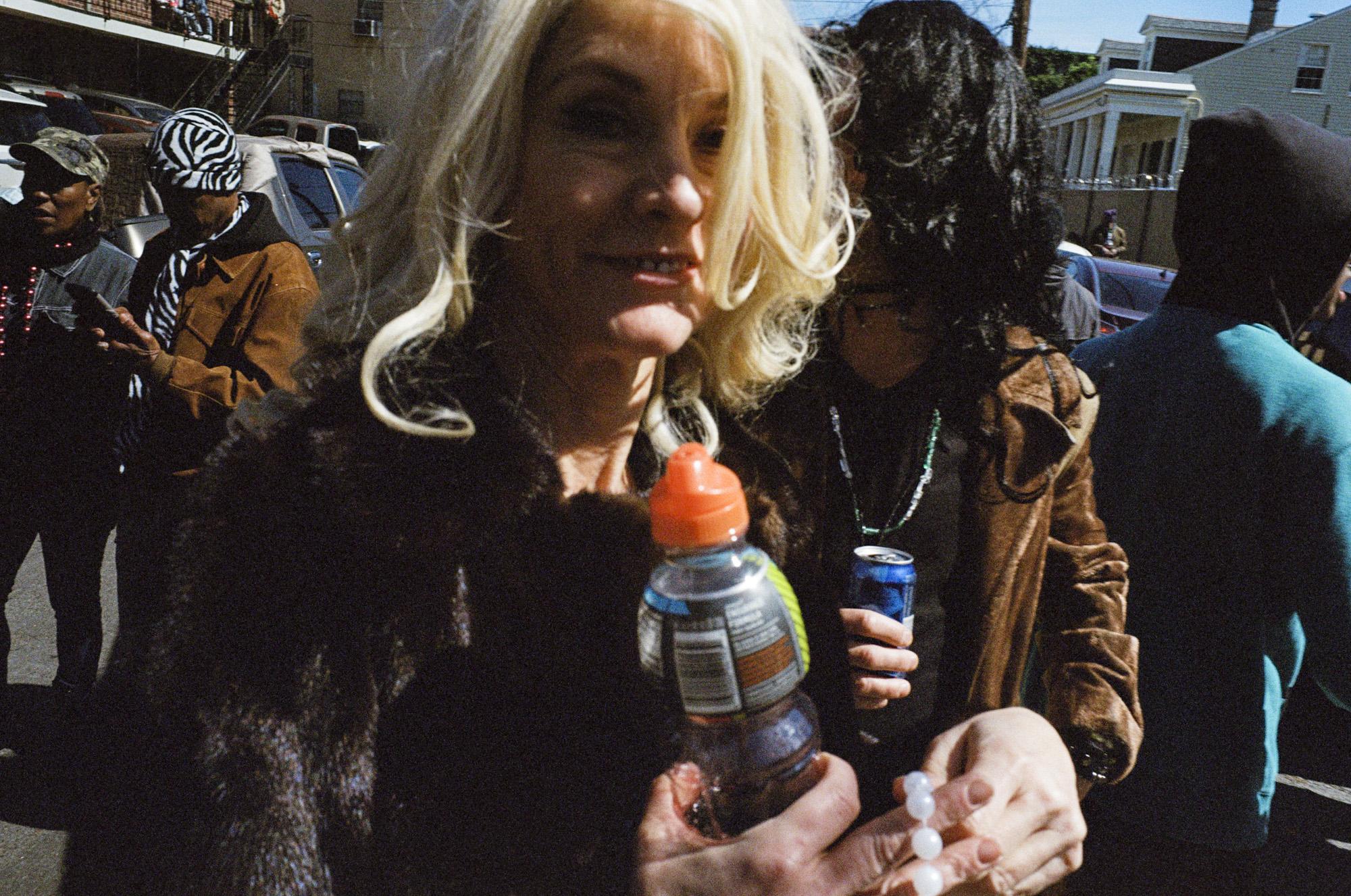 Jorge Garcia Street Photogrphy New Orleans-1.JPG