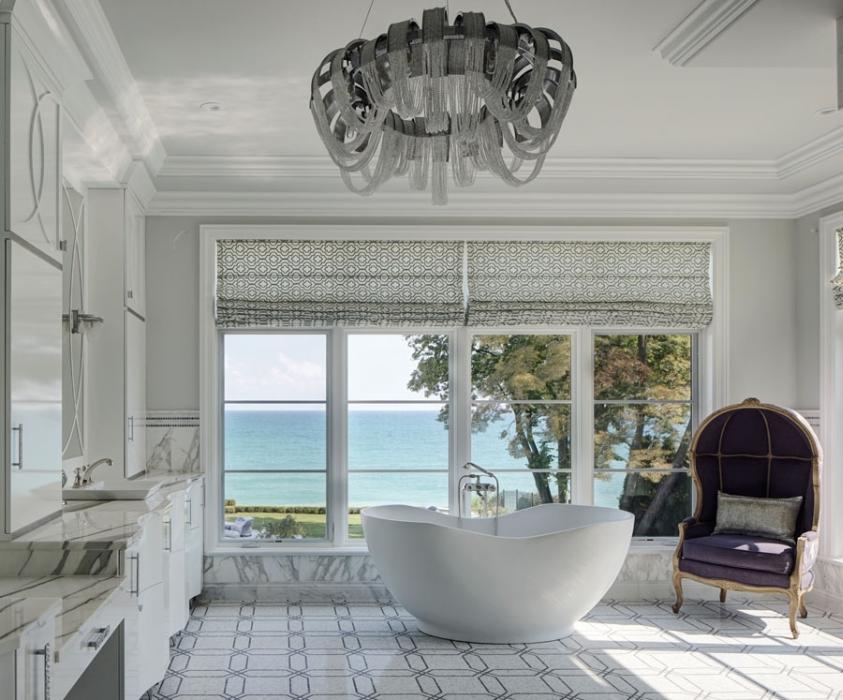 Lakefront-Luxury.jpg