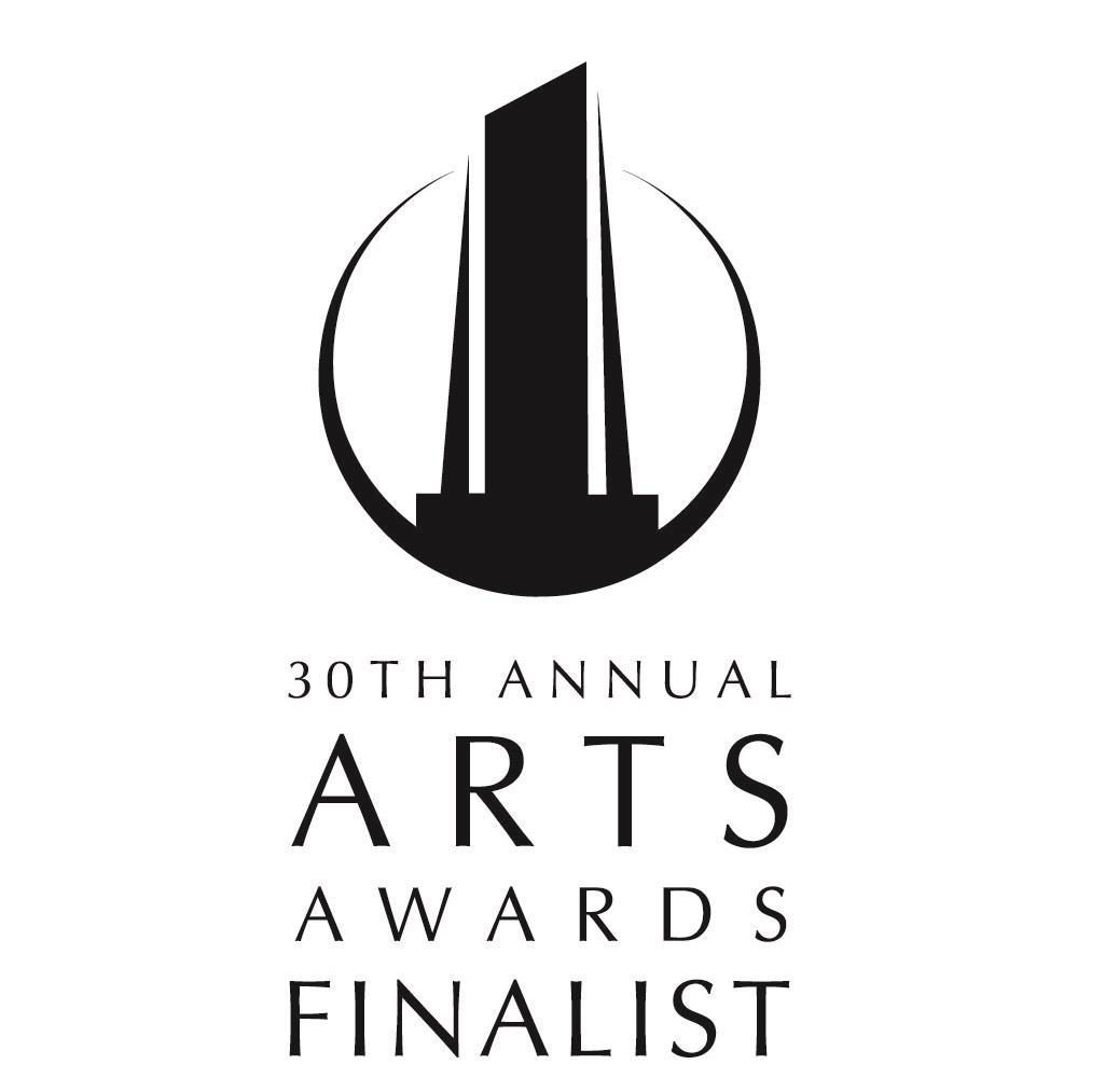ARTS Awards Finalist Logo.jpg