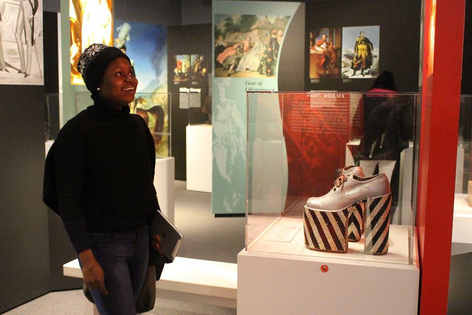 BATA Shoe Museum.jpg