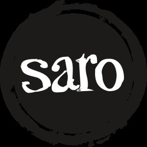 Saro Creative.png