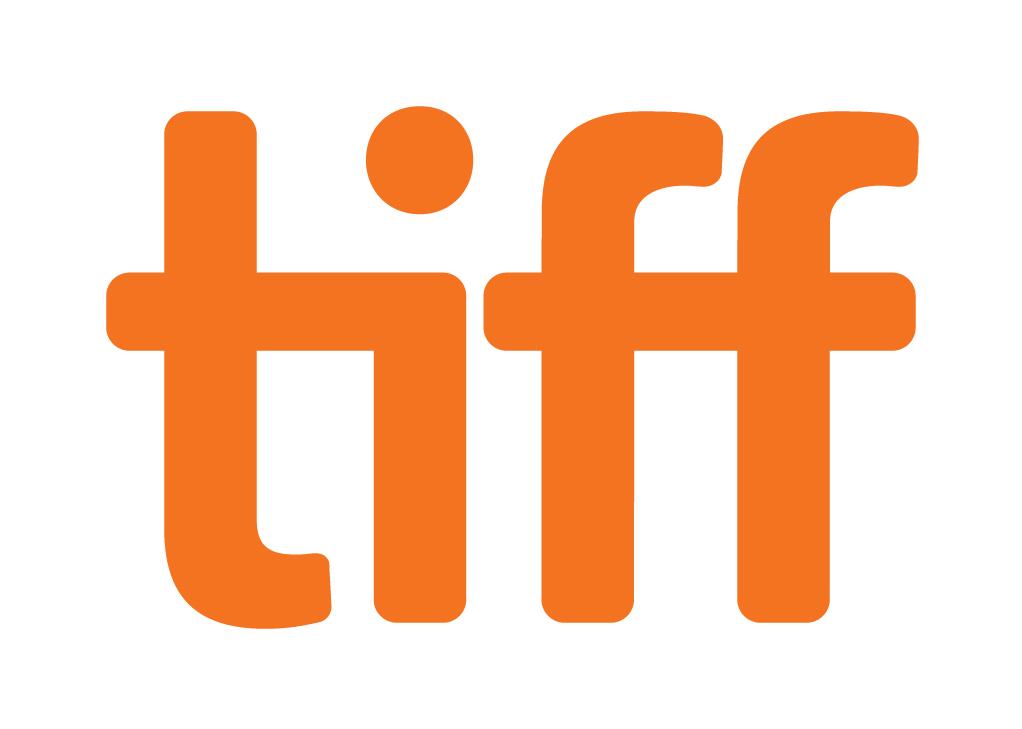 TIFF_logo_rgb.jpg