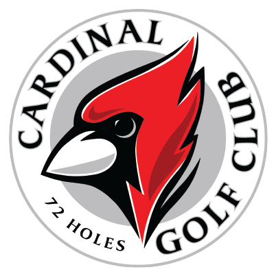 cardinal golf club.png