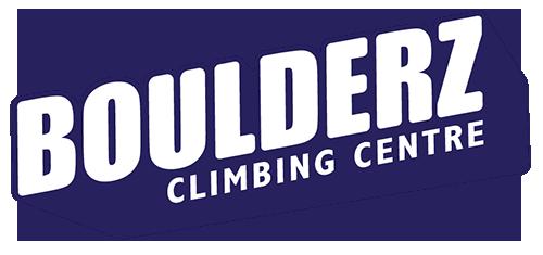 boulderz logo.png