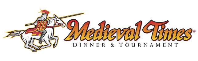 medieval-times-logo.jpg