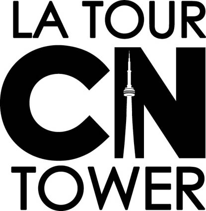 CN-Tower-logo-White-Bilingual-Marketing.jpg