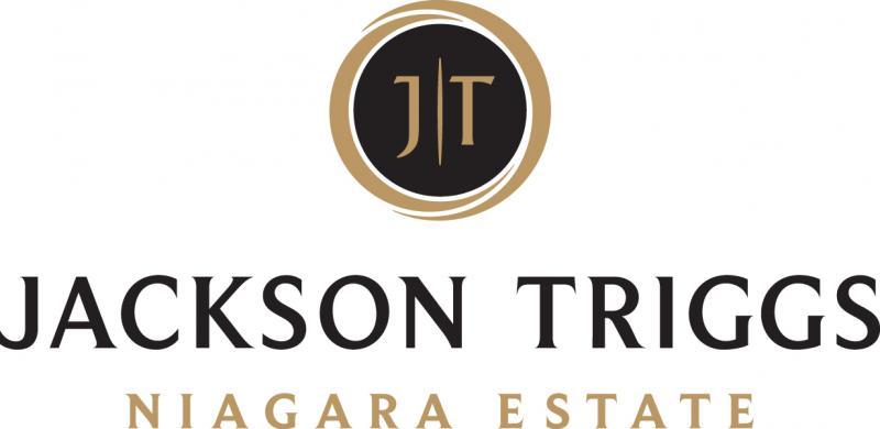 Jackson Triggs logo.jpg