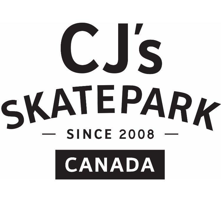 CJs Skatepark.jpg
