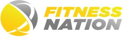 FN logo.jpg