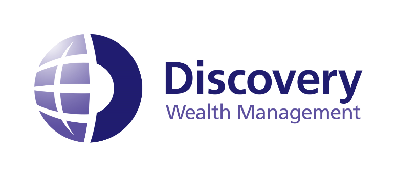 Discovery Wealth -.png