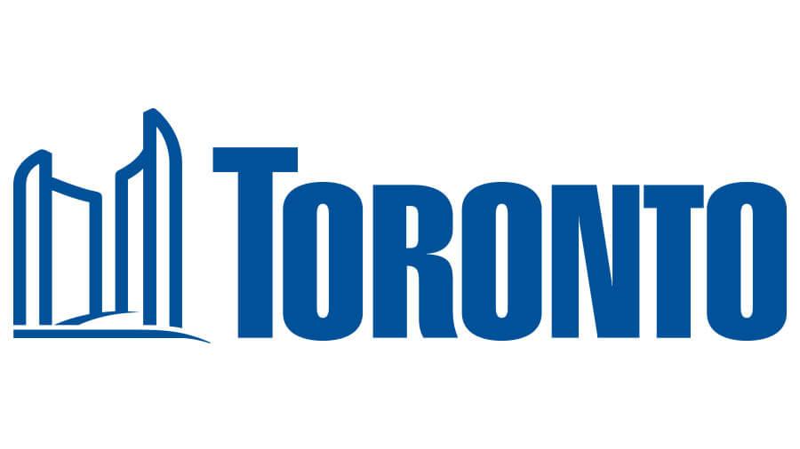 city_toronto_logo.jpg