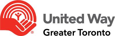 united way gta.jpg