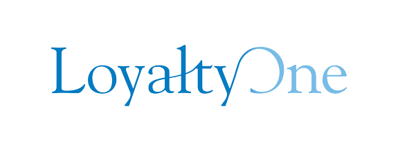 Loyalty One logo.png