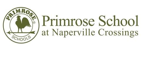 primrose-school-naperville-crossing