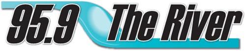 the-river-logo