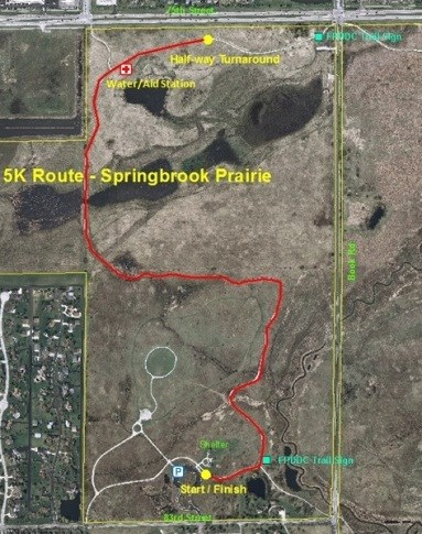 5k-course-map