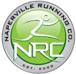naperville-running-company