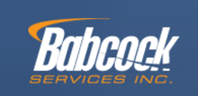 babcock-services