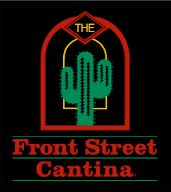 front-st-cantina