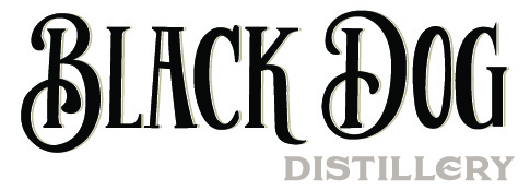 black-dog-distillery