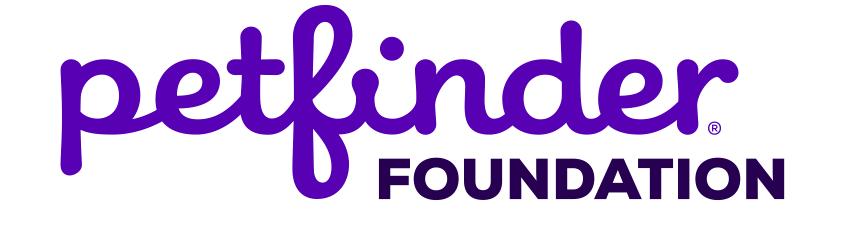 PF+Foundation+Logo_V3.png