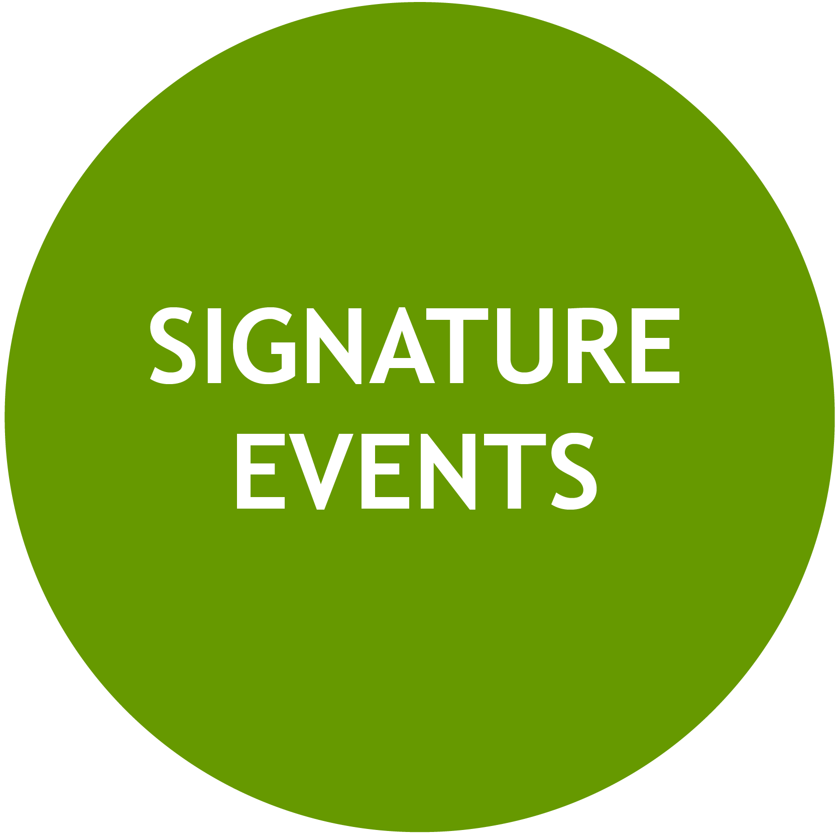 Signature-Events-Circle-01.png