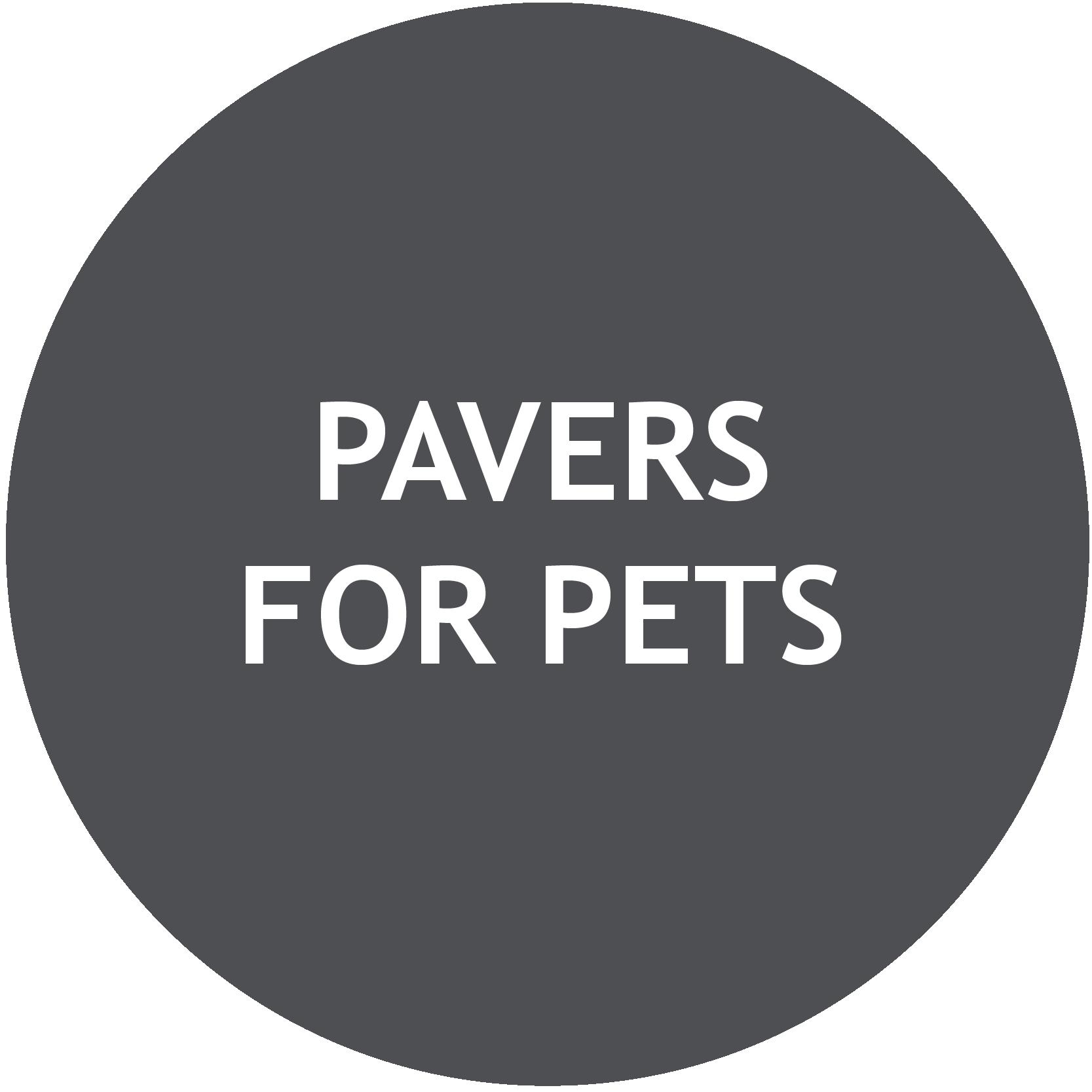 Pavers-Pets-Circle-01.png